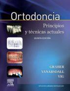 Ortodoncia + acceso online (ebook)