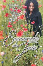 Enamorada de Jesus (ebook)