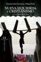 Nueva izquierda y cristianismo (ebook)