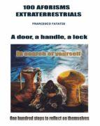 Dialogo fra il corpo e la mente 2 (ebook)