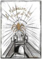 Le maledizioni del ragno d'oro (ebook)