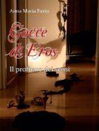 Gocce di Eros (ebook)