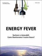 Energy Fever (ebook)