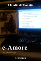 e-Amore (ebook)