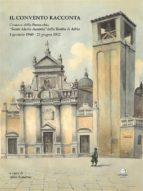 Il Convento racconta (ebook)