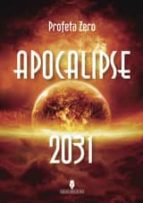 Apocalipse 2031