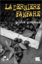 La dernière fanfare (ebook)
