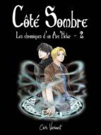Côté sombre (ebook)