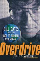 Overdrive (ebook)