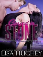 Carved in Stone (ebook)
