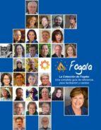La Colección de Fogata (ebook)