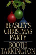 Beasley's Christmas Party (ebook)