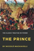 The Prince (ebook)