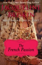 The French Passion (ebook)