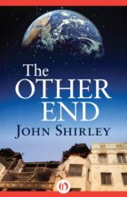 The Other End (ebook)