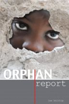 The Orphan Report (ebook)