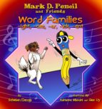 Word Family Stories:  -ight, -ate, -ar, -ick, -ent (ebook)