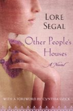 Other People's Houses (ebook)