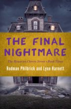 The Final Nightmare (ebook)