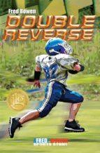 Double Reverse (ebook)