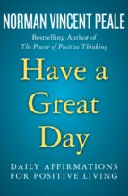 Have a Great Day (ebook)