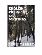 English Poems and Writings (ebook)