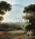 Le Lorrain (ebook)