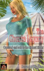 The Chaste Legacy (ebook)