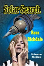 Solar Search (ebook)
