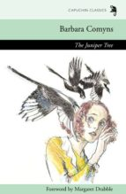 The Juniper Tree (ebook)