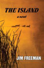 The Island (ebook)