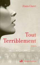 Tout terriblement (ebook)