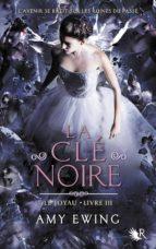 Le Joyau - Livre III (ebook)
