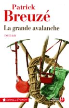 La Grande Avalanche (ebook)
