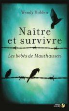 Naître et survivre (ebook)