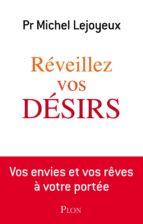 Réveillez vos désirs (ebook)