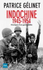 Indochine 1946-1954 (ebook)