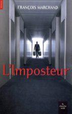 L'imposteur (ebook)