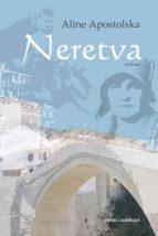 Neretva (ebook)