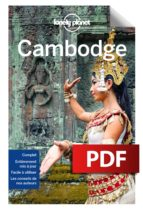 Cambodge 10ed (ebook)