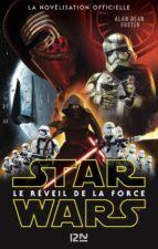 Star Wars : Le Réveil de la Force (ebook)