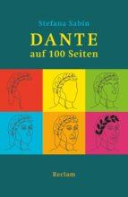 Dante auf 100 Seiten (ebook)