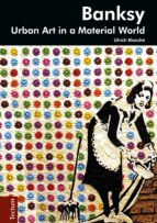 Banksy (ebook)