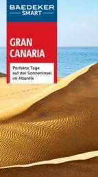 Baedeker SMART Reiseführer Gran Canaria (ebook)