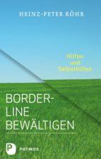 Borderline bewältigen (ebook)