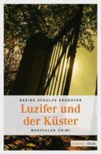 Luzifer und der Küster (ebook)