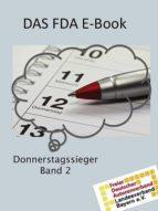 DAS FDA E-BOOK 2 (ebook)