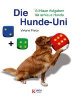 Die Hunde-Uni (ebook)