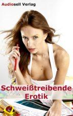 Schweißtreibende Erotik (ebook)