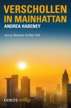Verschollen in Mainhattan (ebook)